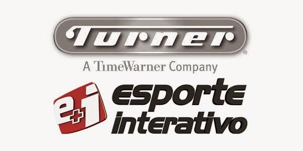 Abert diz que venda de 100% do Esporte Interativo à Turner é ilegal