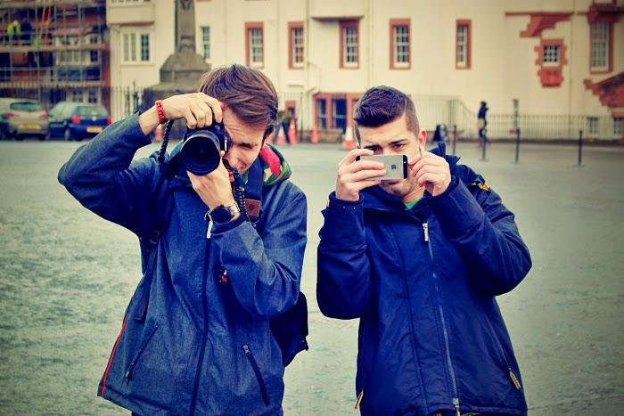 vojta kastner, honza wolf, photography