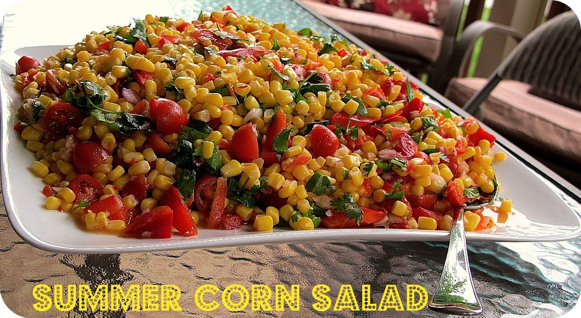summer+corn+salad+whole+platter.jpg