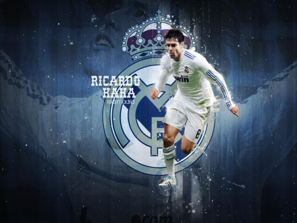 http://1.bp.blogspot.com/-2qSk1NiSAAc/T51co5l-_FI/AAAAAAAAD5k/vQkh6fhce8c/s1600/ricardo-kaka-wallpaper-hd-real-madrid-2012.jpg