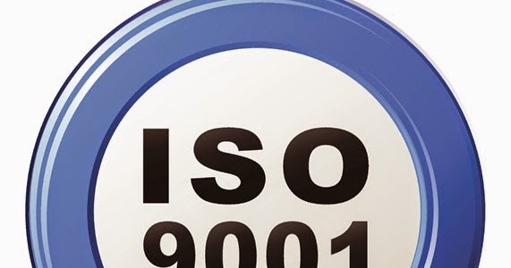 Surviving Iso 90012015 on iso 90012015 audit success