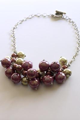 glass+bead+necklace.jpg