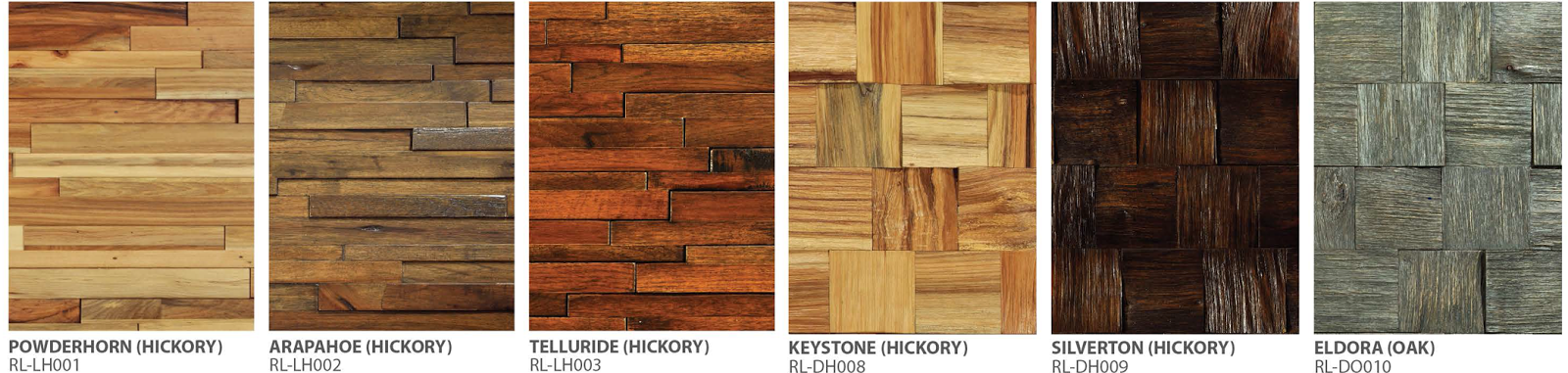 Hardwood Wall Coverings Isc Surfaces Johnson Hardwood's Rowlock  Beautiful Wood Wall .