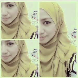 PLAIN SHAWL CANTIK!!!!