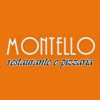 Montello Restaurante e Pizzaria