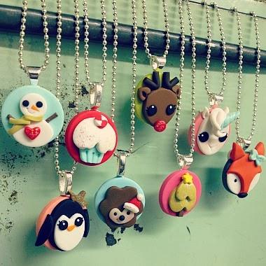 http://cremedelagems.businesscatalyst.com/necklaces/charm-necklaces
