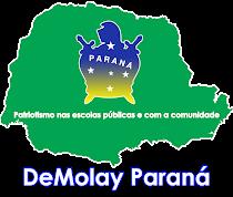 """Patriotismo nas Escolas Públicas e com a Comunidade""""."""