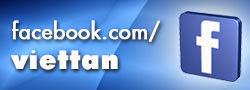 Trao đổi trực tiếp với BBT No Firewall qua Facebook