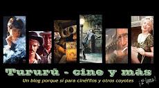 Tururú- Cine y más