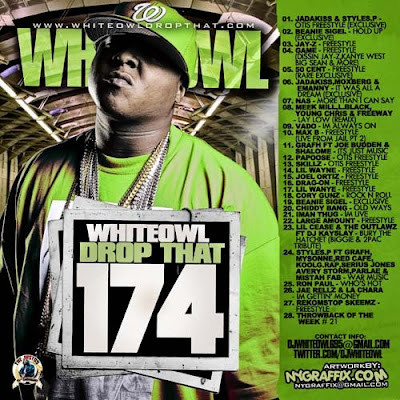 VA-DJ_Whiteowl-White_Owl_Drop_That_174-(Bootleg)-2011