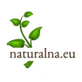 Mydło aloesowe od naturalna.eu