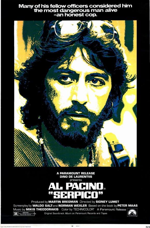 http://descubrepelis.blogspot.com/2012/02/serpico.html