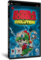 Bubble20Bobble20Evolution.png