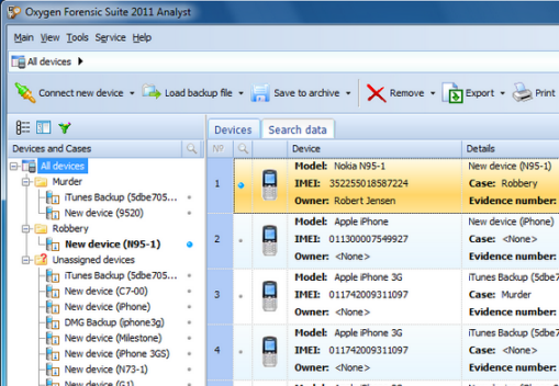 oxygen forensic suite 2014 key code
