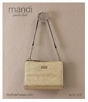 Miche Bag Mandi Petite Shell