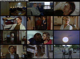 Noches de sol (1985 - White Nights)