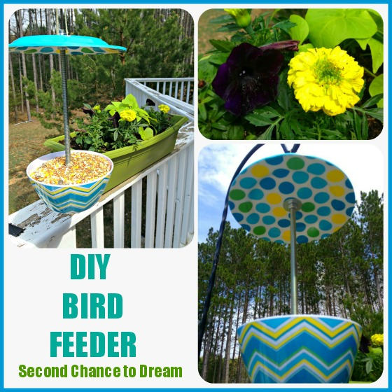 Say G'Day Saturday Linky Party {67} ~ Ideas for the Home & Garden