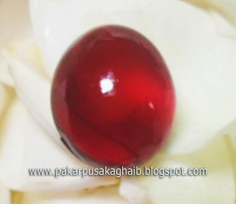 delima siap Hasil penelitian, ternyata khasiat buah delima bisa mengalahkan khasiat viagra  atau obat pendongkrat stamina bercinta pria.