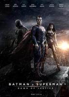 pelicula batman vs superman, batman vs superman español, descargar batman vs superman, batman vs superman online