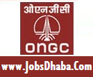 Oil and Natural Gas Corporation Limited, ONGC Recruitment, Jobsdhaba, Sarkari Naukri