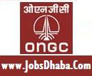 Oil and Natural Gas Corporation Limited, ONGC Recruitment, Jobsdhaba, Sarkari Naukri
