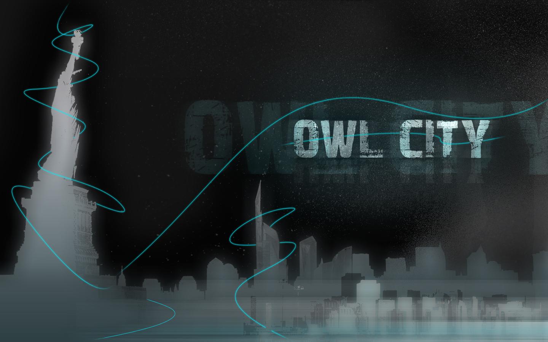 Owl+city+wallpaper+desktop