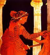 O mito grego de Medéia (Eurípedes) e a tragédia da Alienação Parental