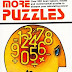 Shakuntala Devi Puzzles