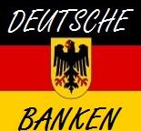 Forexpros deutsche bank