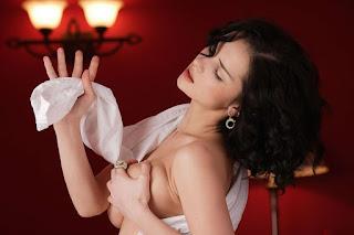 裸体自拍 - Hot russian girls 007