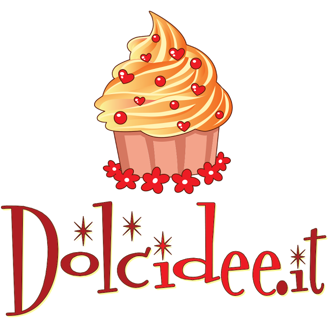 Rossopomodoro è un blog amico di dolcidee