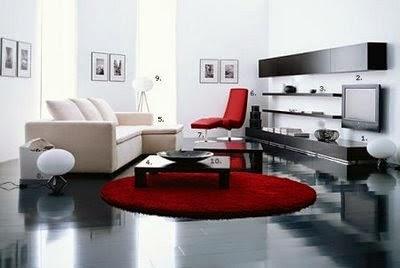 ... votre décoration avec des meubles de qualité le logiciel furnish
