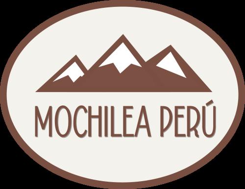 MOCHILEA PERU