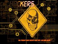 http://1.bp.blogspot.com/-2qodUZMMYZY/UOrj1aLz9-I/AAAAAAAAAwA/VRZTZXY5ouk/s1600/The_HackersSkull.jpg