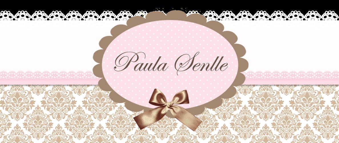 Paula Senlle