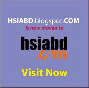 HSIABD.COM