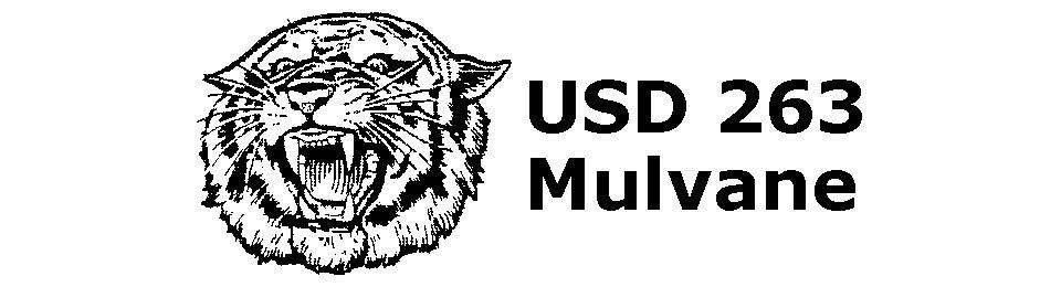 USD 263 Mulvane