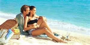 Honeymoon Holidays Kerala