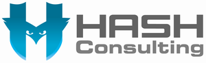 HASHコンサルティングオフィシャルブログ