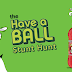 Enter the Fruit Shoot Have a Ball Stunt Hunt #StuntHunt!