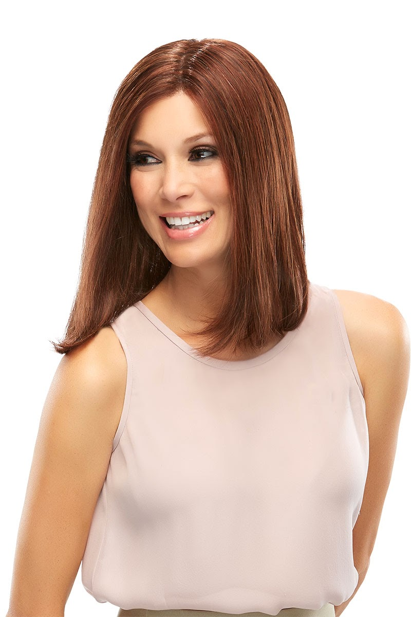 http://www.aspire-hair.co.uk/ourshop/prod_3526653-Gwyneth.html