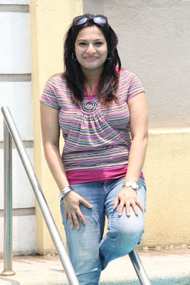 rethika srinivas actress pics