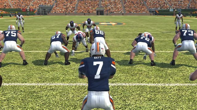 my football games online free games
