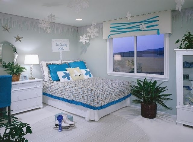 desain kamar tidur design kamar tidur foto kamar tidur