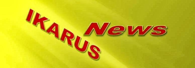 Ikarus News