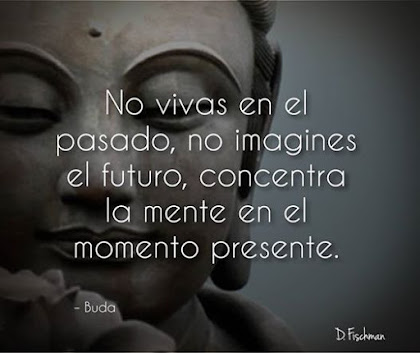 ** ¡Ser Positivo! *