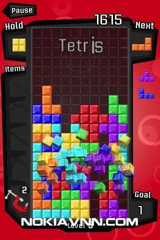 nokia 5130 games themes free