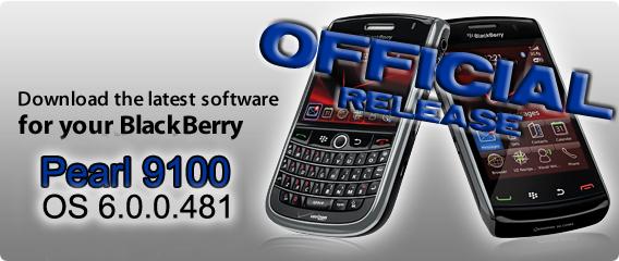 download anti virus untuk blackberry gemini 8520