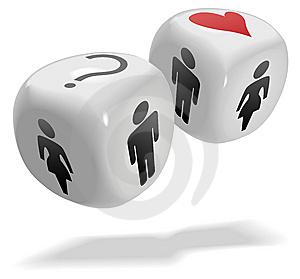 juego sobre amor: