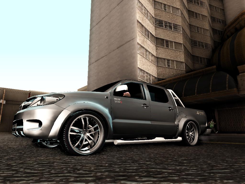 New Vigo 2014.html | Autos Weblog